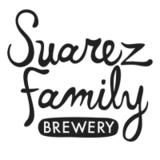 Suarez Family Saunter beer