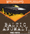 Mini new holland baltic anomaly honey porter 1