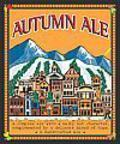 Breckenridge Autumn Ale 2017 beer