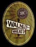 Springfield Walnut Street Wheat beer