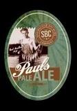 Springfield Paul's Pale Ale beer
