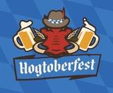 Hogtoberfest Lager | 22IBU's beer