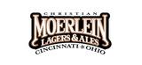 Christian Moerlein Cats Eye Rye IPA beer
