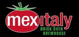 Mexitaly Dubbel Talk beer