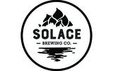 Solace Flower Beer beer