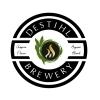 Destihl Wild Sour Series: Here Gose Nothin Beer