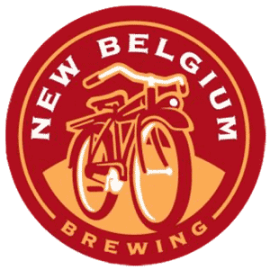 New Belgium Sour Saison Beer
