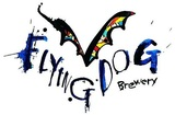 Flying Dog Woody Creek White with Peppercorns beer