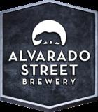 Alvardo Street Countach Beer