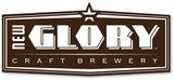 New Glory Use'em or Lose'em DIPA beer