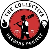 The Collective Brewing Cup O' Beer Beer