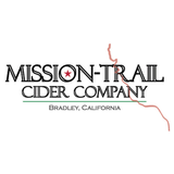 Mission Trail Santa Lucia Black beer