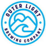 Outer Light Juice Bomb Bull$#!t Beer