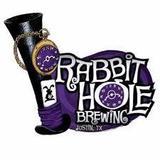 Rabbit Hole El Conejo Beer