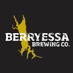 Berryesssa Marzen Attacks Beer