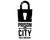 Mini prison city 4 piece pale pekko 1