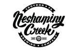 Neshaminy Creek Hyper Spaceship Lager Beer