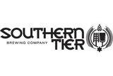 Southern Tier Rum Barrel Aged Pumking 2017 beer