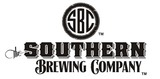 Southern Brewing Co Watermelon Tart Beer