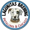 Lagunitas Sakitumi Ale with Sakr Yeast and Rice Beer