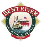 Bent River Jingle Java beer