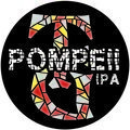 Toppling Goliath Pompeii Beer