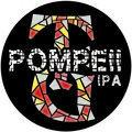 Toppling Goliath Pompeii Beer