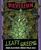 Mini revision leafy greens 2