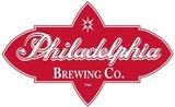 Philadelphia/Seafood Unlimited Sturgeon General's Pale Ale beer