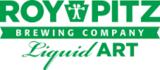 Roy Pitz Variety Pack beer