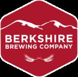 Berkshire Brewing Life On Marzen Lager Beer