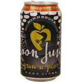 Loon Juice Grow A Pear beer