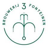 3 Fonteinen Oude Kriek 2016 Beer