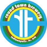 Round Town Saison Du Ville Ronde Beer