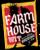 Mini deep ellum farmhouse wit