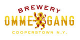 Ommegang 20th Anniversary Ale 2017 Beer