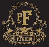 pFriem Summer Pale Ale beer