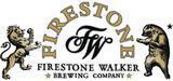 Firestone Walker  Sour Opal Beer