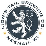 Lion's Tail Juice Cloud Beer
