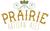 Mini praire artisan paradise 1