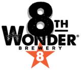 8th Wonder Astroturf Beer