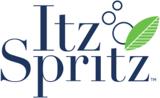 Itz Spritz Golden Pear beer
