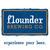Mini flounder oktoberfest 1