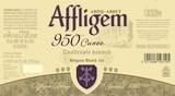 Affligem Cuvée 950 beer
