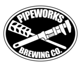 Pipeworks Rye Caramba! Beer