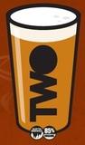 (512) Two Double IPA beer