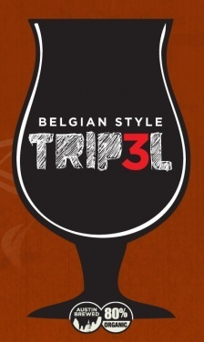 (512) Three beer Label Full Size