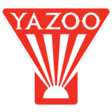 Yazoo ETF Hail-Fellow Well-Met Beer