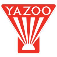 Yazoo ETF Hail-Fellow Well-Met Beer