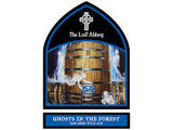 Lost Abbey Ghosts in the Forest beer